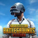 PUBG MOBILE NEW MAP KARAKIN mod apk (Unlimited UC) v1.3.0