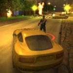 Payback 2 The Battle Sandbox mod apk (Mod Money) v2.104.12
