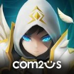 Summoners War mod apk (Enemies Forget Attack) v6.2.9
