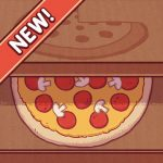 Good Pizza Great Pizza mod apk (much money) v3.8.8