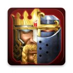Clash of Kings Newly Presented Knight System mod apk (much money) v6.42.0