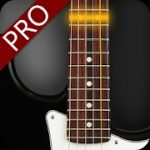 Guitar Scales & Chords Pro Paid APK 127
