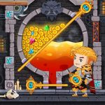 How to Loot Pin Pull & Hero Rescue mod apk (Free Shopping) v1.1.20