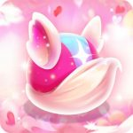 Wonder Merge Magic Merging and Collecting Games mod apk (Unlimited Money/Gems/Pearls) v1.2.89