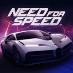 Need for Speed No Limits mod apk (Unlimited Gold, Silver) v5.4.1