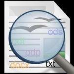 Office Documents Viewer Pro Patched Mod APK 1.31.1
