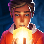 The Academy The First Riddle mod apk (Unlocked) v0.7826