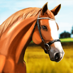 Derby Life Horse racing mod apk (You can get rewards without watching ads) v1.5.39
