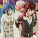 Anime Father Simulator Virtual Family Life 3D mod apk (Lots of gold coins) v0.4