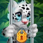 Family Zoo The Story mod apk (Unlimited Coins) v2.3.2
