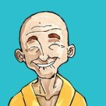 Mindfulness with Petit BamBou Subscribed APK 5.0.2